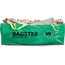 Bagster Review