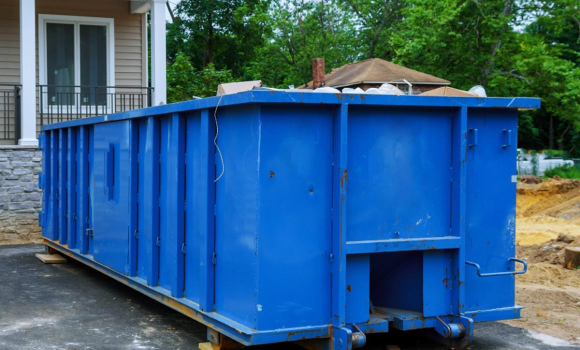 new jersey furniture removal prospect park nj junk removal mauriello disposal inc. 1160x700 -