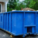 new jersey furniture removal prospect park nj junk removal mauriello disposal inc. 150x150 - Home